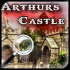 Arthurs Castle (Dynamic Hidden Objects Game)