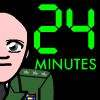 24 MINUTES - EPISODE 1
